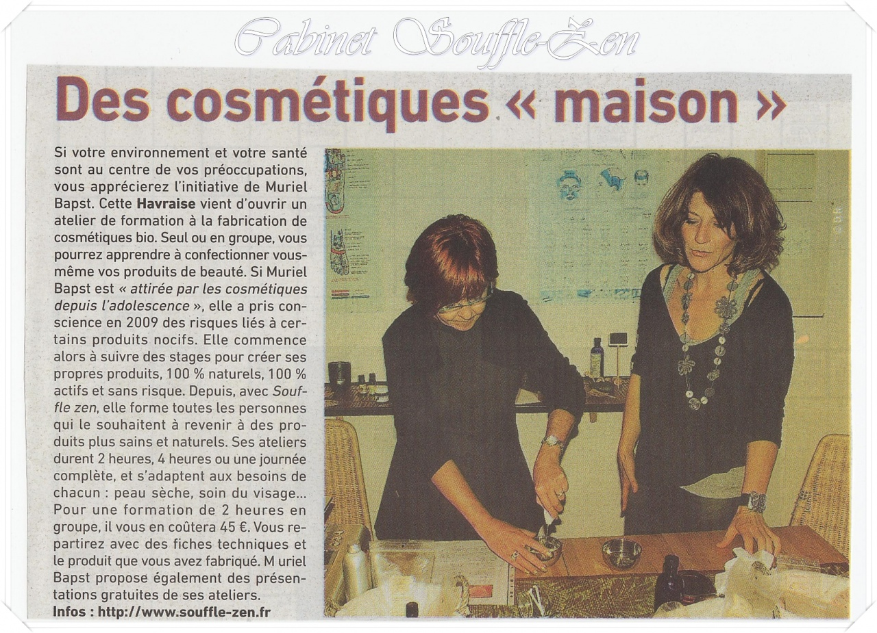 redimarticle-cosmetique-journal-moi-001.jpg